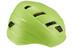Edelrid Zodiac klimhelm groen